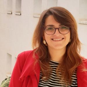 Judit Gutiérrez de Armas