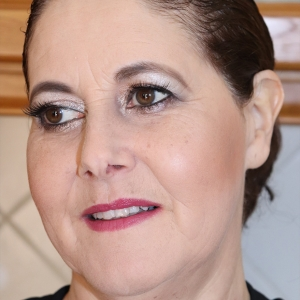 Margarida Lobato Costa