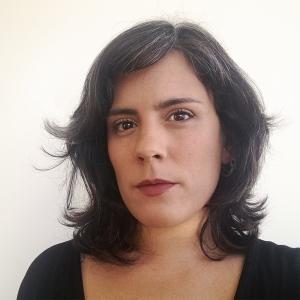 Rita Sampaio da Nóvoa