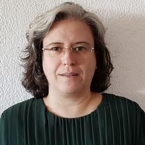 Alice Gago